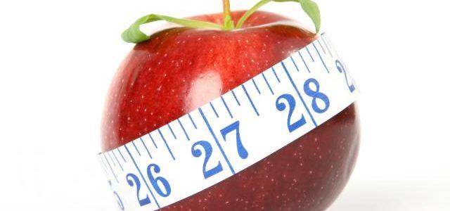 Може ли строгият режим да ни докара хранително разстройство и килограми?