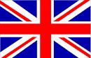 UK.flag_.