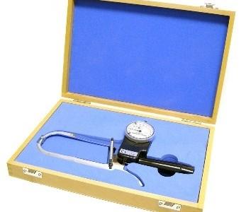 Harpenden Skinfold Caliper – Златният стандарт за измерването на мазнини с калипер!