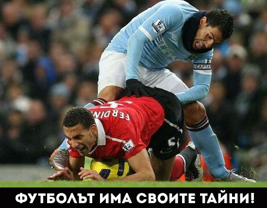 funny-football-pictures-56
