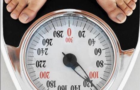 Документиран случай: 7-10-13 кг свалени за съответно 1-2-3 месеца